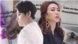 Clip: Diệu Nhi 'đập hộp' album Inner Me, hứa hẹn 'quẩy' tới bến trong concert của Vũ Cát Tường