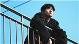 Swing Ent khiến fan Jaehwan (Wanna One) 'dậy sóng' khi dời lịch ra mắt MV mới không rõ lí do