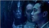 Thu Trang - Quốc Trường gây bất ngờ với phim kinh dị 'Đôi mắt âm dương'
