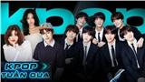 Kpop tuần qua: Jihyo (Twice) gặp sự cố sân bay, rộ tin BTS comeback 2020, Jennie (BlackPink) và Baekhyun 'rinh' thành tích solo