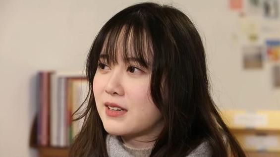 Goo Hye Sun tuyên bố Ahn Jae Hyun không phủ nhận scandal hẹn hò với một nữ diễn viên