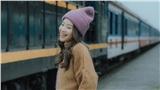 Khả Ngân khoe giọng hátsau 4 năm rèn luyệncùng hình ảnh núi rừng Tây Bắc tuyệt đẹp trong teaser MV debut