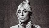 Bài hát mới bị phát tán trước ngày ra mắt, cách Lady Gaga 'dằn mặt' khiến ai cũng thán phục