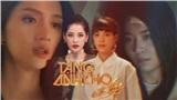 Khán giả xôn xao Chi Pu âm thầm xuất hiện trong phần cuối 'Vũ trụ #ADODDA' của Hương Giang?