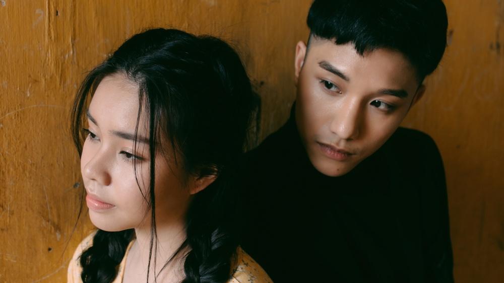 'Ơn giời', Juun Đăng Dũng trở lại với ballad đầy cảm xúc trong sáng tác của Vương Anh Tú rồi!