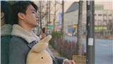 Sau Mắt biếc, Phạm Đình Thái Ngân giúp hội FA 'thả thính'ngày Valentine với ca khúc tự sáng tác