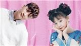 Góc phát hiện: Gần 20 năm trước, S.T Sơn Thạch từng là vũ công của… bé Xuân Mai?