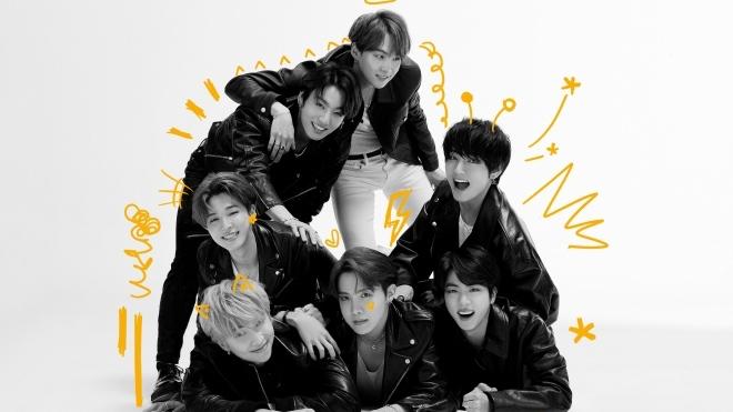 Điểm danh 'thành viên hụt' của BTS: Người trở thành producer, kẻ lại là nghệ sĩ hip hop đình đám tại Hàn