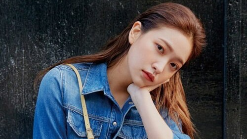 Yeri (Red Velvet) lần đầu tiết lộ cảm hứng sáng tác và các sản phẩm solo ấp ủ ra mắt trong năm 2020