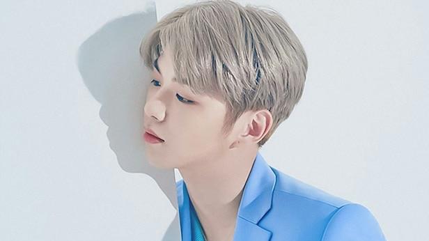 Kang Daniel công bố tên và thời gian trở lại đường đua hậu trầm cảm: Sát với ngày ra mắt album đầu tay của người anh em Ong Seongwu