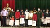 35 người tại Sơn La hết thời gian cách ly y tế tập trung trở về nhà