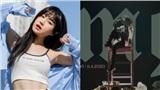 Han Sara nhá hàng sản phẩm 'comeback' bằng hình ảnh một chàng trai bí ẩn
