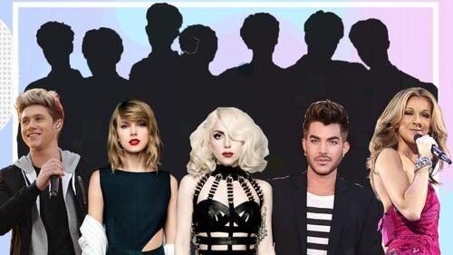 Không phải BTS, đây mới là nghệ sĩ Kpop duy nhất góp mặt trong sự kiện âm nhạc của Lady Gaga và WHO