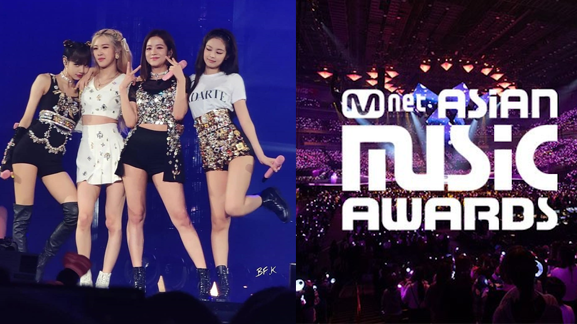 Mnet - YG đang nghỉ chơi, bỗng dưng quay đầu khen Black Pink, G-Dragon nức nở, ngỡ ngàng nhất là đánh giá dành cho Jennie
