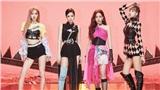 Kill This Love lập công, đưa BlackPink trở thành nghệ sĩ Hàn Quốc đầu tiên ghi nhận thành tích này