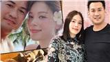 Sau tất cả, Phillip Nguyễn và Linh Rin để lộ 1 chi tiết ngầm xác nhận đang 'yêu lại từ đầu' rồi đây này!