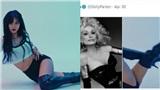 Knet chê 'trend' mới của Lisa (Black Pink) gây bão là nhờ trò lố của YG, ai ngờ đôi chân cực phẩm ấy lại lên hẳn đài trung ương
