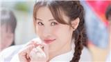 Không ngoài dự đoán, Đông Nhi lấy trọn nước mắt khán giả với MV 'Khi con là mẹ'