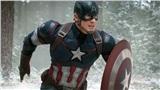 Chris Evans đàm phán với Marvel, Steve Rogers hoàn toàn có thể trở lại MCU