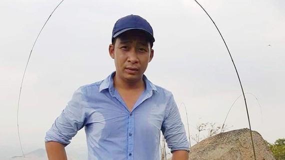 Truy nã 1 bị can liên quan đến vụ Tuấn 'khỉ' bắn chết 5 người ở huyện Củ Chi