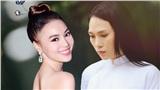 Cover hit Mỹ Tâm, Ninh Dương Lan Ngọc bỗng nghiêm túc bất ngờ nhưng vẫn không thoát khỏi… 'trái đắng'