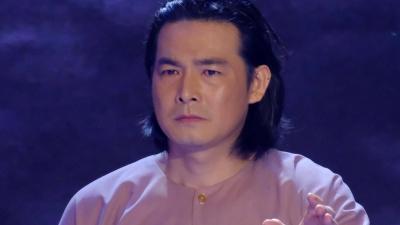 Xúc động khi nghe Quách Ngọc Ngoan hát về miền Tây, Phi Nhung tiết lộ lý do làm từ thiện trong suốt 20 năm qua