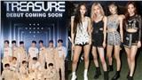 YG để lộ bản chất 'có mới nới cũ', lợi dụng tên tuổi Black Pink để quảng bá cho 'đàn em' khiến fan phẫn nộ