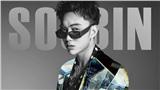 Sau Bích Phương và Chi Pu, đến lượt Soobin Hoàng Sơn xác nhận comeback 'góp vui'