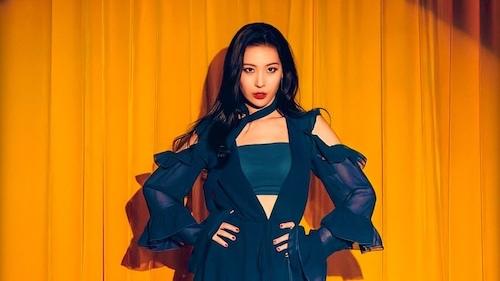 'Gei chúa' Sunmi xác nhận comeback, nhưng đây có thể là trở ngại lớn cho cô nàng…