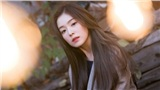 Đáp ứng mong muốn của fan, Irene 'spoil' chi tiết mới về sub unit đầu tiên của Red Velvet