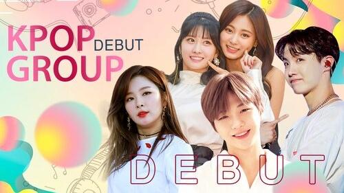 Những idol xém mất slot debut cùng Kpop group đình đám: Người mệt mỏi muốn bỏ cuộc, kẻ may mắn giành suất cuối cùng