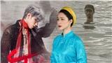 Khi Sơn Tùng M-TP, Đen Vâu và Hòa Minzy gặp gỡ nhau trong kịch bản ngoại truyện: Vô lý nhưng rất thuyết phục!