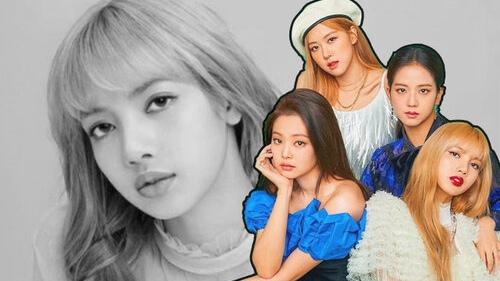 Lùm xùm scandal Lisa: YG thật lòng muốn đòi công bằng cho nghệ sĩ hay tranh thủ 'thêm nhiệt' đúng lúc cho full album BlackPink?