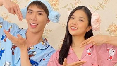 Erik - Suni Hạ Linh 'nhá hàng' vũ đạo siêu đáng yêu của 'Ăn sáng nha' khiến cư dân mạng nô nức 'bắt trend'