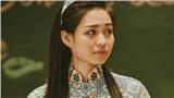 Lê Lộc bất ngờ xuất hiện trong series đam mỹ Tiến Bromance khiến khán giả thích thú