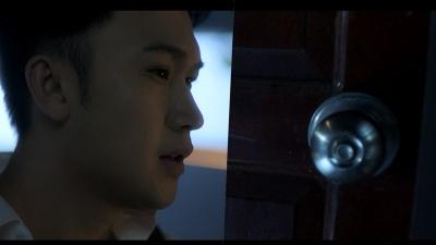 Dương Triệu Vũ tung teaser dự án mới, gây tò mò với hình ảnh liên tưởng phim kinh dị