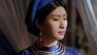 Nguyễn Hồng Nhung chính thức ra mắt phim ngắn 'Ngô Đồng', hé lộ việc ra mắt album 'khủng' trong năm nay