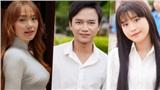 Minh Hằng, Bùi Công Nam, Han Sara cùng loạt sao Việt xuất hiện trong teaser MV mới của X2X