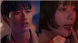 Avin Lu, Hồ Thu Anh trở lại trong dự án phim 'Sài Gòn trong cơn mưa'