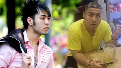 Bị ca sĩ đàn em chỉ thẳng mặt chê hết thời, Akira Phan đáp: Lúc tôi còn nổi tiếng xin hỏi họ ở đâu