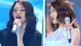 Bảo Anh và 4 nàng hậu khiến khán giả 'Không thể rời mắt' với màn trình diễn 'có 1 không 2'