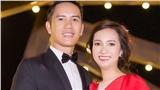 Cặp đôi khiến Cát Tường xúc động vì hoàn cảnh đặc biệt đã kết hôn