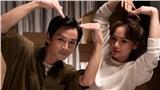 Tung teaser mới, Miu Lê gây tò mò về tình bạn thân khác giới 'dở khóc dở cười' với Trần Nghĩa