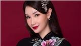 Quỳnh Chi hóa cô dâu nữ tính trong tà áo dài, tiết lộ về cuộc sống hiện tại sau sóng gió hôn nhân