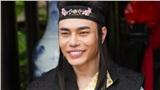 Lê Dương Bảo Lâm kết hợp cùng Nam Thư ra mắt dự án web-drama đầu tay