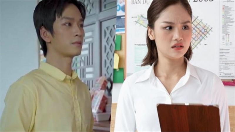 Trần Nghĩa muốn được làm 'người yêu' của Miu Lê và phản ứng của nữ ca sĩ!