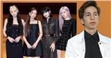 ViruSs reaction How You Like That (BlackPink), lên tiếng về bài đăng 'tố' body shaming loạt idol nữ Kpop