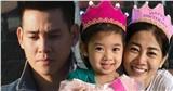 Phùng Ngọc Huy phát hành MV mới sau ồn ào tranh chấp quyền nuôi dưỡng bé Lavie