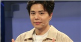 Tự nhận thông minh, Trịnh Thăng Bình chưa trả lời được câu nào đã bị loại khỏi cuộc chơi