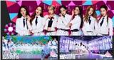 'Sáng tạo doanh 2020': Phản ứng của dân mạng về 7 thành viên được debut trong đêm chung kết